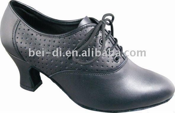 Shoes Line Dance Line Dance Shoes-t3