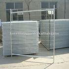 Galvanized Temporary Fence (factory price)