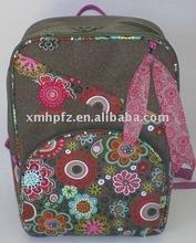 School Bags Girls And Teens School Bags And 2011 School Bag