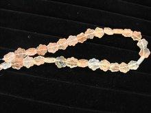 gemstone bracelets gift
