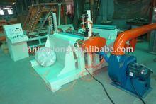 FZ-H corrugated paper cutting machine