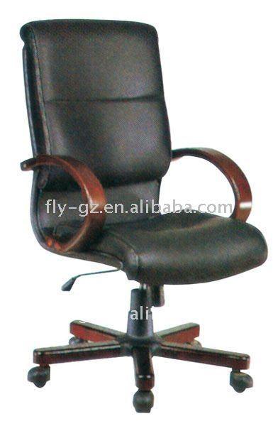 Cheap Swivel Chair Good Looking Executive Chair Godrej Chairs View Cheap Swi