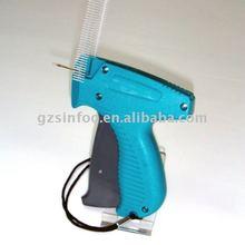 605 standard tag guns