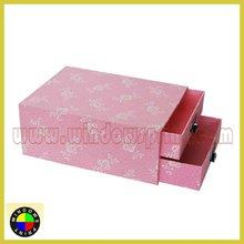 Nice Fabric Drawer Box