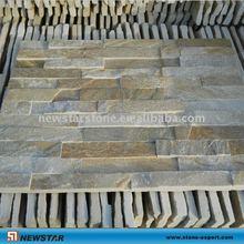 natural culture slate tiles