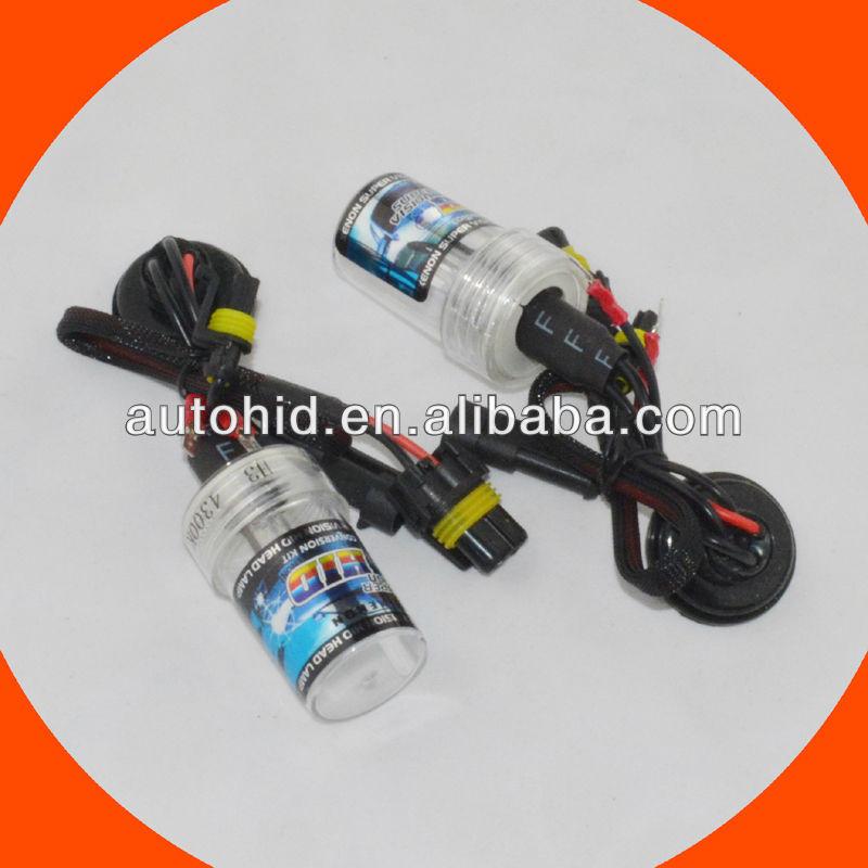 h7 12v 35/35w xenon strobe bulb