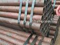 molino de tubos sin costura