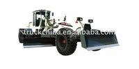 XUGONG XCMG GR300 Motor Grader / 300hp grader