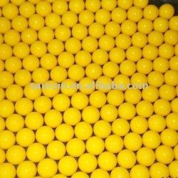 """0.68"""" Paintball(Oil&Gelatin)"""