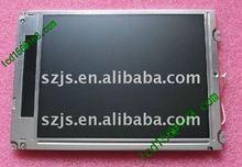 LQ084V1DG21 8.4inch LCD PANEL