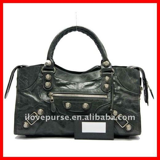 brand name wholesale handbags