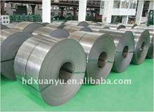 Hot Rolled Steel Coils(SPHC,DD11,StW22,Q125-Q235A,SS330,SS400)