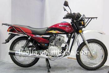 125cc CGL off road dirt bike motorcycle motorbike