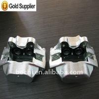 2011 hot sale Brembo brake caliper for Ford 92VB2K120AA