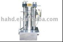 Hydraulic Oil Pressing Machine/ Hydraulic Olive Oil Mill Machine