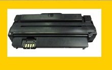 Toner cartridge compatible for DELL 1130/1133/1135 for 1500/2500-page black
