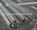 Huecos de acero inoxidable barra de, del fabricante en jiangsu
