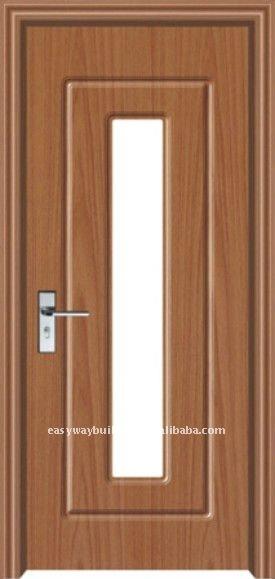 Promotional Modern Main Door Designs, Buy Modern Main Door Designs ...