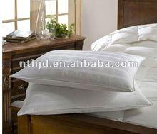 pillowcase for hilton