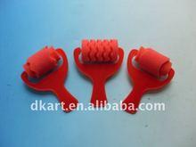 DK12554 Sponge Brush Set, 3Pcs/Set