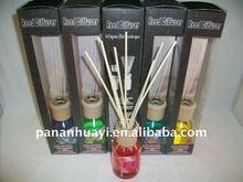 Popular 100ML Aroma Perfume For Room
