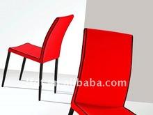 good quality modern design dining room furniture