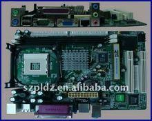neww intel 865 motherboards 865 mainboard