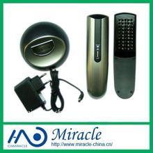 miracle hair loss laser comb sets MK-807