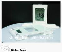 fashionable kitchen scale KS24