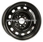 steel wheel rim for FORD CROWN VICTORIA