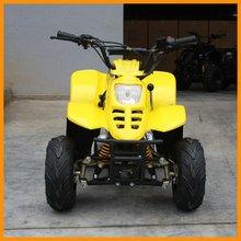 cheap 110CC ATV