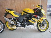 Popular JIANYMH 150cc racing motorcycle