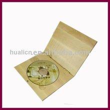 hot sale cheap popular wooden DVD/CD box