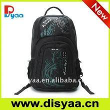 2012 Newest fashion laptop backpack