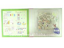 Paper Puzzle Games - Educational Puzzle
