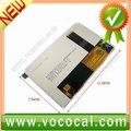 Para Dapeng T8500 pantalla de visualización del LCD