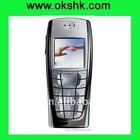 Original Moble Phone 6220C
