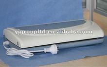 Vacuum food sealer (new)