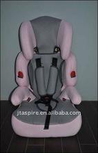 Baby Car Seat TBB001