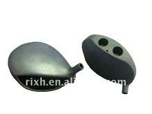 titanium casting golf driver ,Titanium golf head