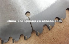 Greatest PCD saw blade for wooding cutting