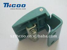 zinc alloy Cabinet door Hinge