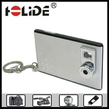 Best Quality Mini Digital Camera for Gift RHD-2195A