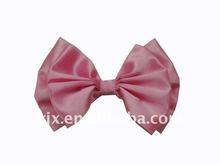 decorative gift bows