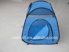 foldable waterproof pet traveling cage KD0606231
