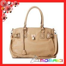 Extraordinary Lady popular handbag