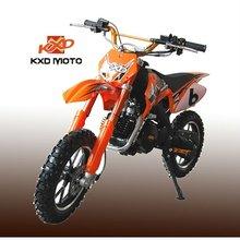 DIRT BIKE 50CC/MOTOCYCLE