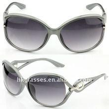 new style 2011 GCCI fashion sunglasses