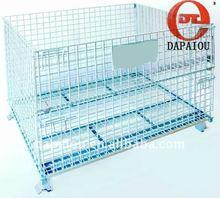 Unpalalleled Wire Mesh Storage Cage