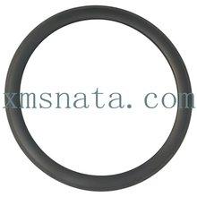 2012 carbon rims 700c clincher 50mm